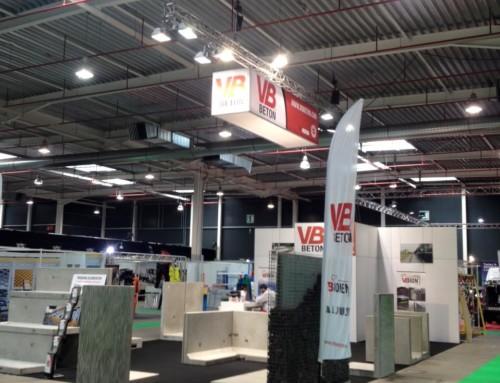Exposition: BTP Expo Lüttich