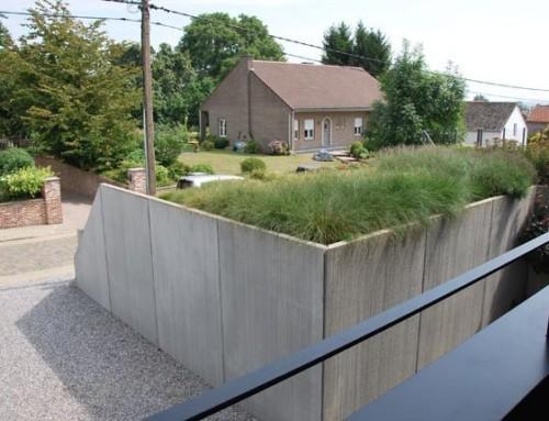 Garten Tienen